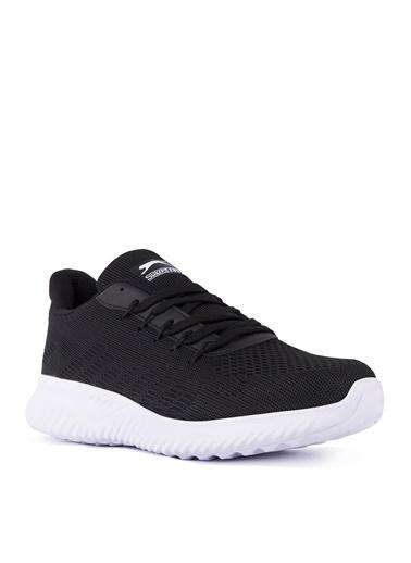 Slazenger Slazenger AR I Yürüyüş Erkek Ayakkabı    Beyaz